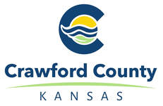 CRAWFORD COUNTY, KS - Official Site